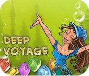 Deep Voyage