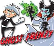 Ghost Frenzy