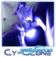 Cy-Clone