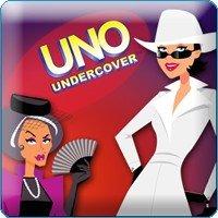 UNO-Undercover