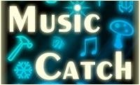 Music Catch v1.01