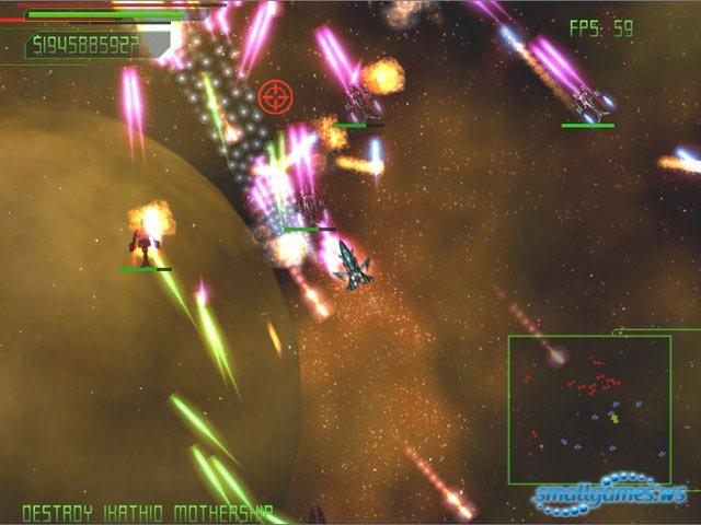 Стрелялки в космосе игра для детей онлайн играть в рпг генезис онлайн