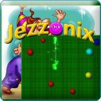 Jezzonix