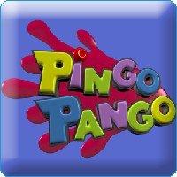 Pingo Pango