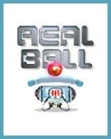 Real Ball
