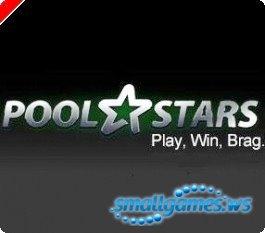 PoolStars