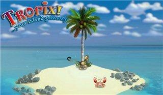 Tropix & Tropix 2