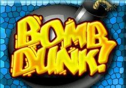 Bomb Dunk