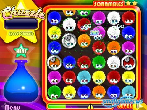 Chuzzle deluxe free download full version activation code