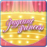 Pageant Princess