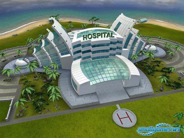 Государственное бюджетное учреждение здравоохранения республики башкортостан городская больница 21 г