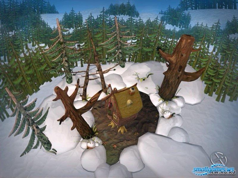 Лопата по снегу купить