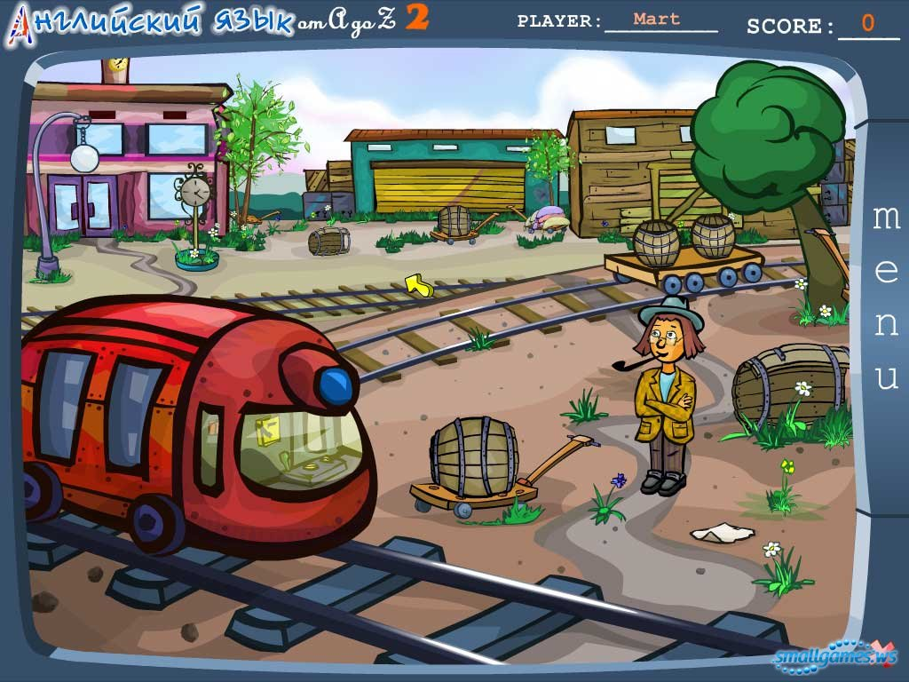 Игры онлайн бесплатно  флеш игры на OnlineGuru