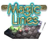 Magic Lines 3D