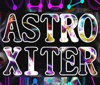 Astro Xiter