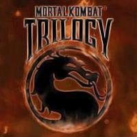 Mortal Kombat. Trilogy
