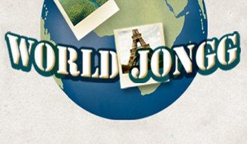 World Jongg