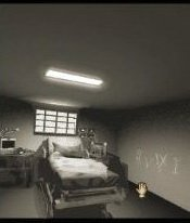 Silent Hill Mobile 2 (rus)