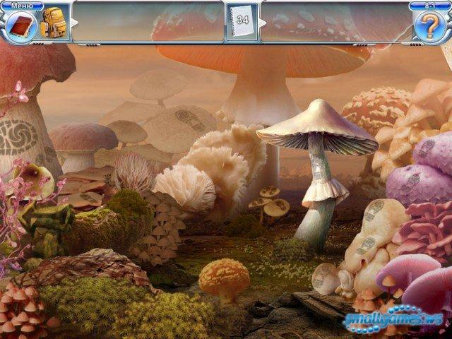 Скачать Quest / Квесты PC Игры через торрент бесплатно без.