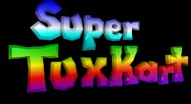 Descargar Download Supertux