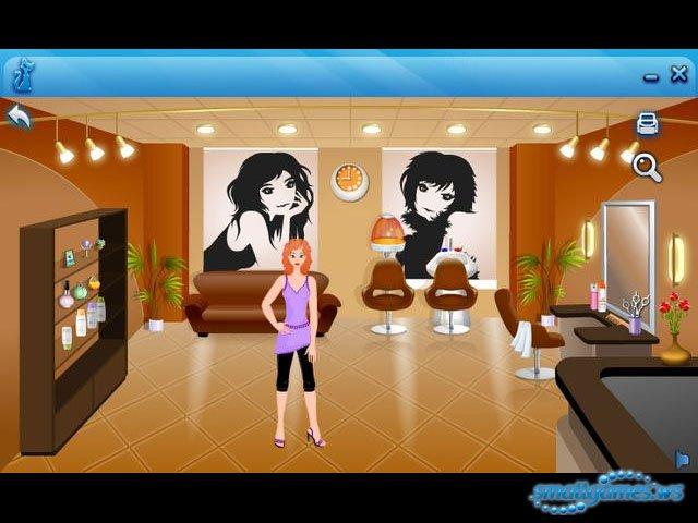 Скачать онлайн игру стильные девчонкию звезда дискотек ролевая игра как форма воспитательной работы