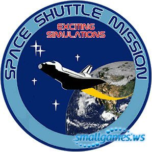 Space Shuttle Mission 2008 SP v2.04