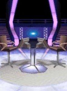 Кто хочет стать миллионером 3 / Millionaire 3rd Edition