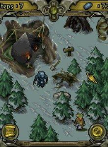 Эра Героев 4: Кровь и сумрак / Age of Heroes IV