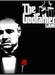 Крёстный отец / The Godfather Game