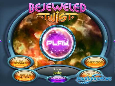 Bejeweled Twist v1.0.3.7482