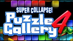 Super Collapse Puzzle Gallery 4