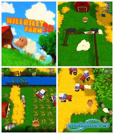 овцы игра видео