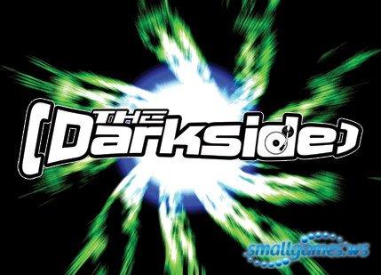 DarkSide v1.02.1