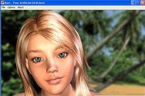 Скачать игру девушка тамагочи на андроид
