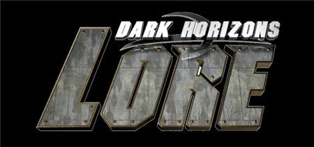 Dark Horizons: Lore Invasion