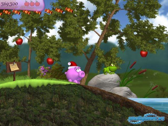 Скачать бесплатно игру piggly на компьютер