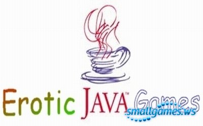 138 erotic java games