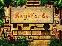 Key Words (RUS)