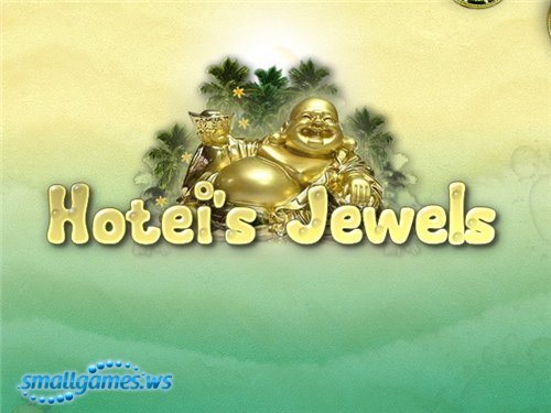 Hoteis Jewels