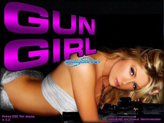 GunGirl