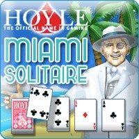 Miami Solitaire