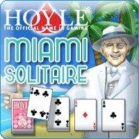 Miami Solitaire