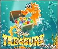 Cobi Treasure Deluxe v1.0.1