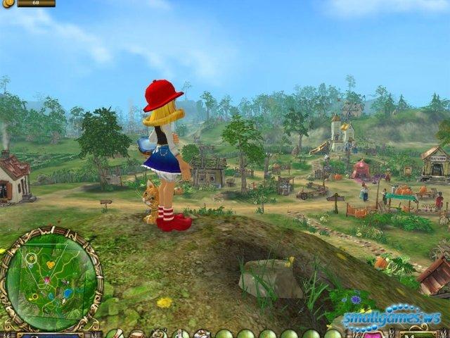 Скачать бесплатно ротические похождения красной шапочки фото 148-131
