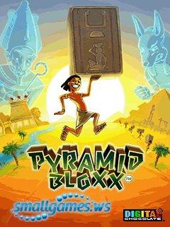 Pyrаmid Bloxx