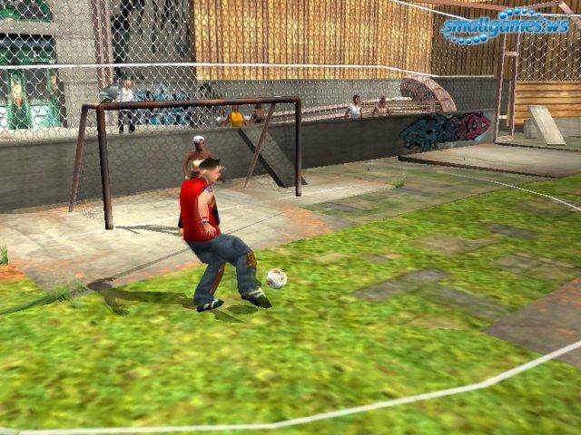 Скачать бесплатно игру футбол пес 14 на компьютер pro evolution.