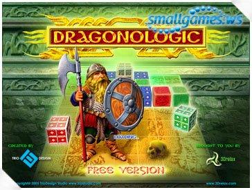 Dragonologic
