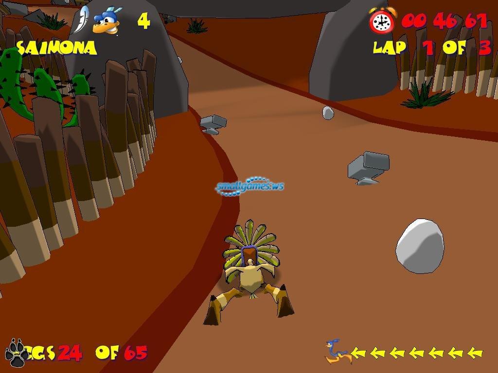 игры вдвоём на одном компьютере онлайн