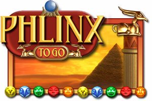 Phlinx To Go
