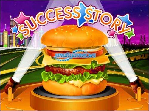 Success Story (русская версия)